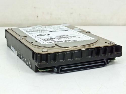 """Fujitsu 36GB 3.5"""" 80Pin Ultra320 10000rpm Hard Drive 3R685 MAP3367NC"""
