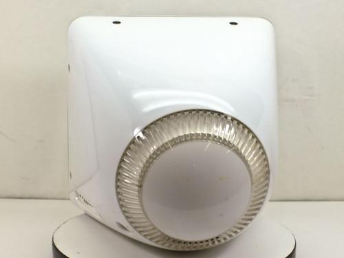 Apple A1002 eMac M9834LL/A G4 1.42GHz 256MB RAM 80GB HDD - BAD OPTICAL - As-Is