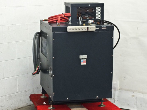 Hitran Welding Power Supply Transformer AT0098-01
