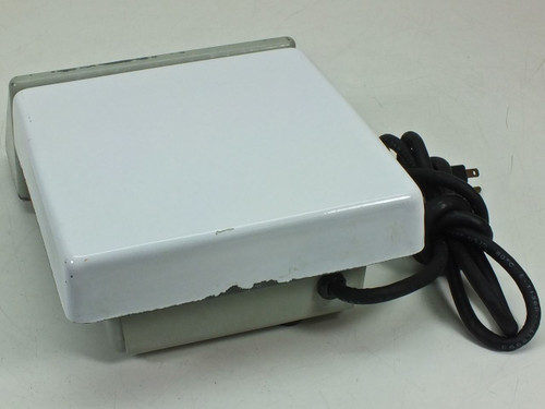 VWR Scientific 360 Magnetic Stirrer Cat No. 58935-351 - Worn Drive Belt - As Is