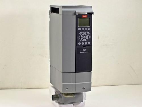 Danfoss 131B0421 VLT AutomationDrive Type 1/IP21/IP4X Top Kit