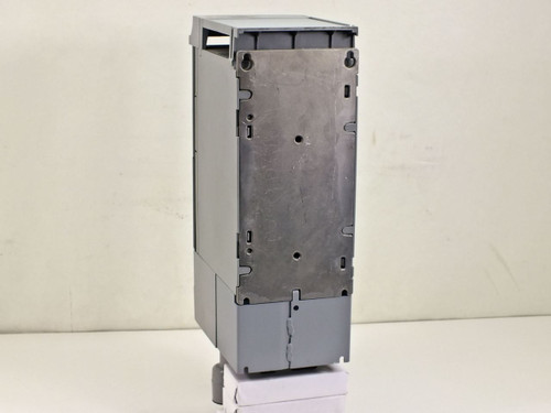 Danfoss 131B0421 VLT AutomationDrive Type 1/IP21/IP4X Top Kit
