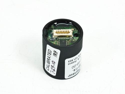 ATI C16 PortaSens II Hydrogen Selenide H2Se Sensor 500/2000 PPB f.s. 00-1030