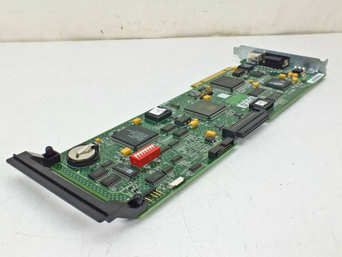 Compaq ML330 G1 Feature Board (176608-001)