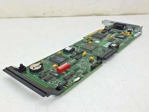 Compaq ML330 G1 Feature Board (176608-001)