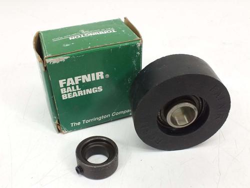 "Torrington 5/8"" Ball Bearing (Fafnir RCSM)"