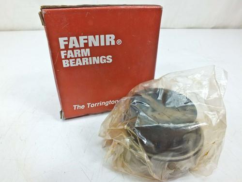 """Torrington 1-1/4"""" x 62 mm x 1-13/32"""" Wide Inner Ring Bearing Insert Fafnir RA103"""