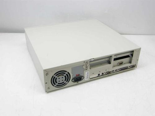 NCR Class 3259 Intel Pentium 166MHz Computer- 2 ISA Slots