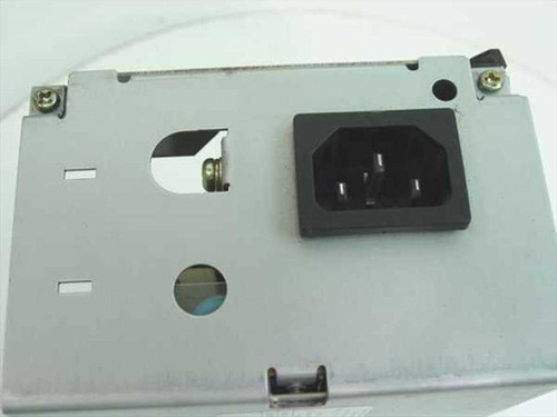 Apple 614-0037 Power Supply Mac Quadra 630, PowerMac 6200 & 6300