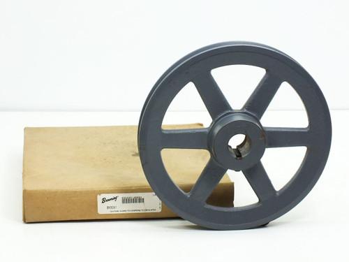 Browning Sheave (BK90X1)