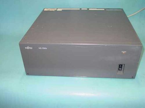 Fujitsu SP-PRI Video Conference Controller (VS-700S)