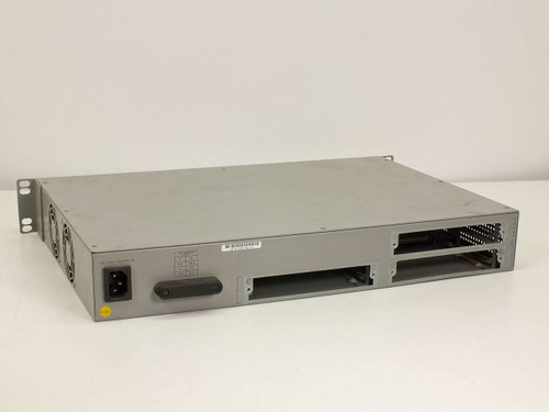 Allied Telesyn 10 Base-T / 100 Base-TX Fast Ethernet 24 Port Switch AT-8324SX