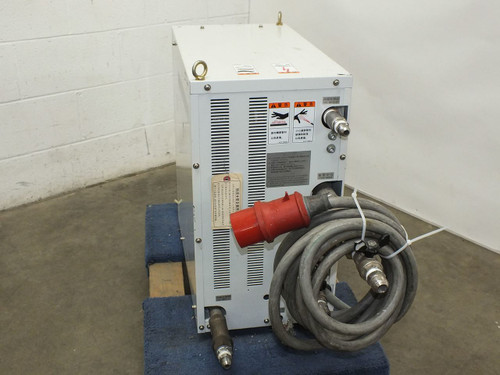 Kubota  Temperature Recirculator STP330