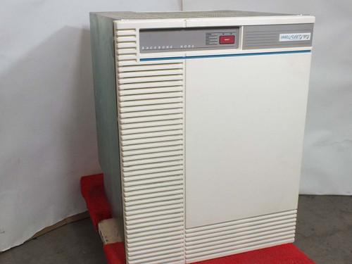 Wellfleet Communications 75040 Backbone Concentrator Node Communications Server