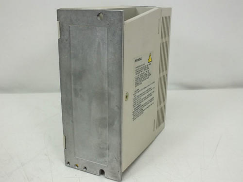 Mitsubishi Melservo AC Servo Amplifier MR-J2-40B-A10