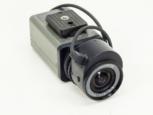 Rainbow Security Video Camera H3.5mm 1 1.6 E-II