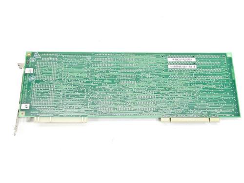 AST 202403 CPU Memory Processor Board