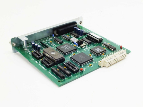 Excellink Serial Interface SPortII Rs-232/RS-422