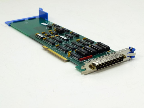 Keithley Metrabus PC Board UCMDB-64 PC 6942