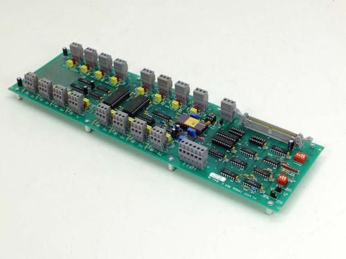 Keithley 14026 REV C MAI-16 (PC 6292)