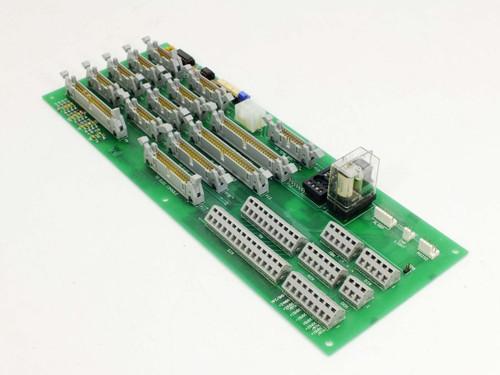 FSI 290157-200 PCB Board / Card From Wash Station - REV C