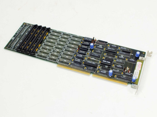Zenith Z-415-B Memory Expansion Board 181-7726-10 FSCM 6X803 - New Open Box