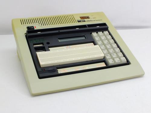 HeathKit Microprocessor Trainer (ETW-3800)