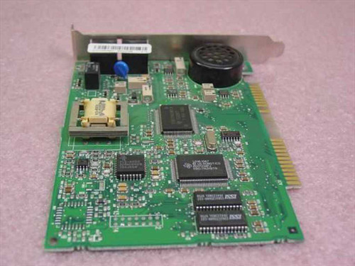 US Robotics 56K Internal Fax modem  00568300