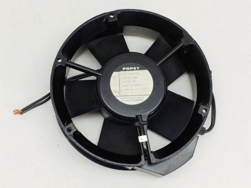 Papst 160mm 48 Volt DC Fan (6248-006)