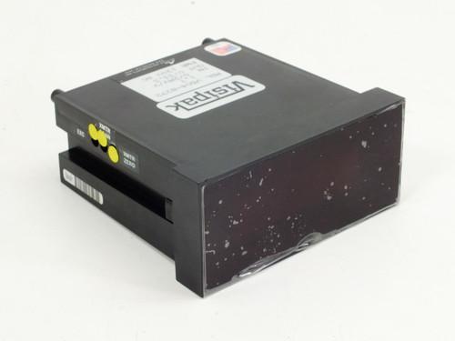 Visipak Digital Indicator 120 Volt AC V504-8272