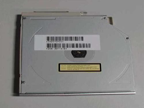 Toshiba Slim Select Bay CD-R/RW Drive Tecra 9100 Portege 4 (PA3088U)
