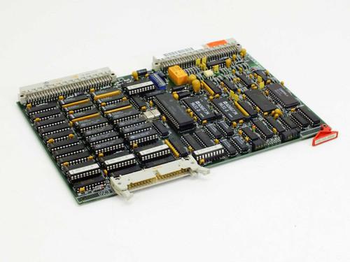 Netstal DSC3 110.240.9864 Komplett (9468a) - Netstal Diskjet Injection - Steag