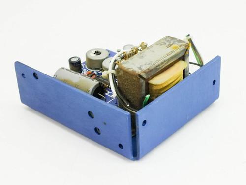 Standard Power SPS 15-15 Power Supply 115/230V 47-440Hz 15V 0.7A