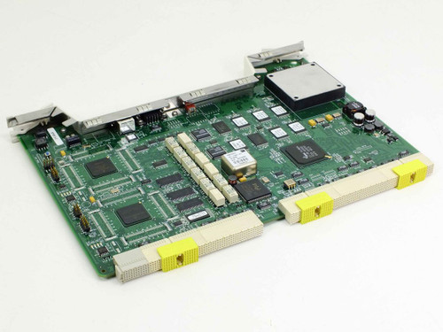 Cisco TCC With 800-22845-01 WM1CNR7DAA