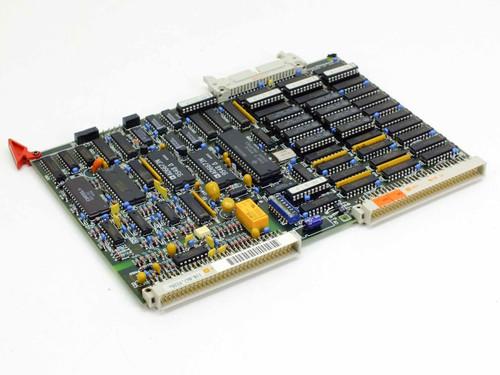 Netstal DSC 110.240.6591 Komplett System Card Diskjet Injection Steag Firstlight