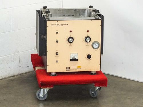 Lab-Line Instruments 3535 Orbital Shaking Water Bath - Large