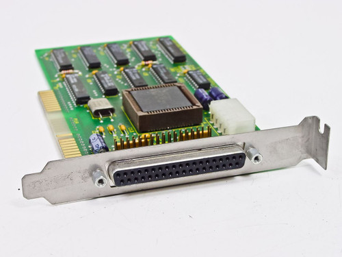 Colorado 1MB/S-500KB/S JUMPERLESS TAPE CONTROLLER (026-328)