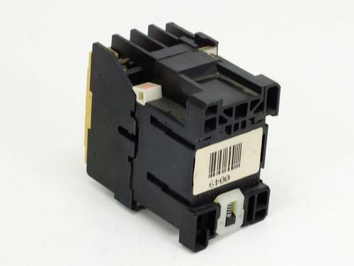 Allen-Bradley 100-A09ND3 Magnetic Contactor