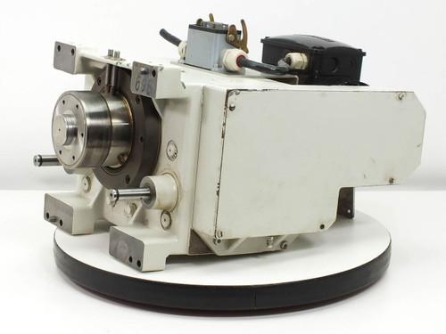 Singulus Technologies HC0110S SynchronousServer Module w/ Georgii Kobold Motor