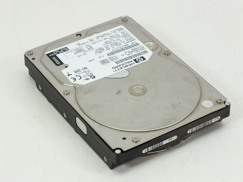 "HP 15.3GB 7200rpm 3.5"" ATA Hard Drive P1591-60101"