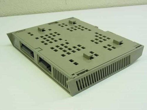 IBM 38F7230 Type 3477 Logic for Terminal (09F4270)
