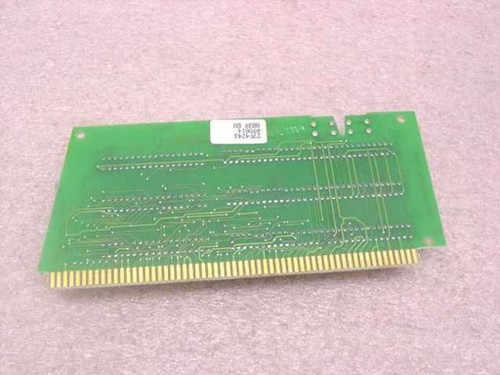 IBM Riser Board for IBM 8530 27F4243