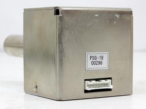 Okano Works PSG-18 Vacuum Pressure Sensor - No Cable