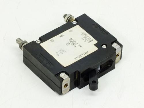 Heinemann 2 Amp Circuit Breaker (AM1-A8-A)