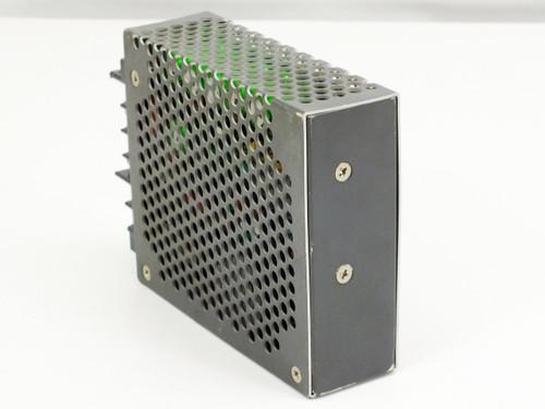 Lambda Power Supply LUS-9A-5