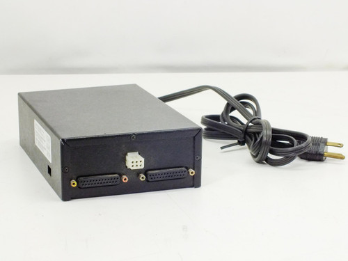 Symon Visual Broadcasting System Power Supply Multi-Modem Power Supply
