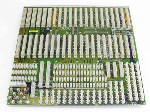 Netstal Komplett System Board / Card  110.240.9850d