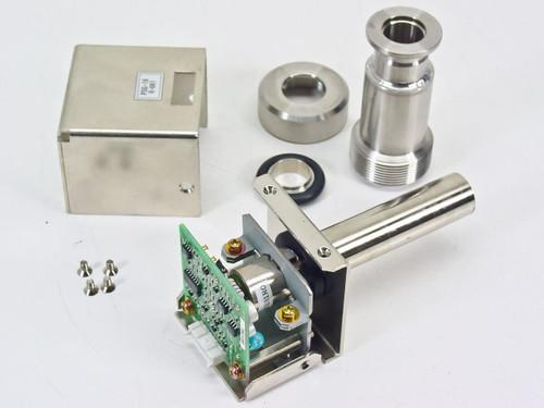 Okano Works PSG-18 Vacuum Pressure Sensor