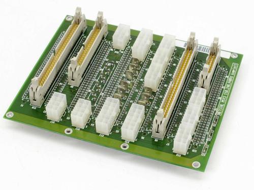 Netstal MSY3 110.240.9409d Komplett System Diskjet Injection Steag Firstlight