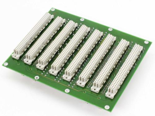 Netstal Komplett System Card / Board (MSY3 110.240.9409d)